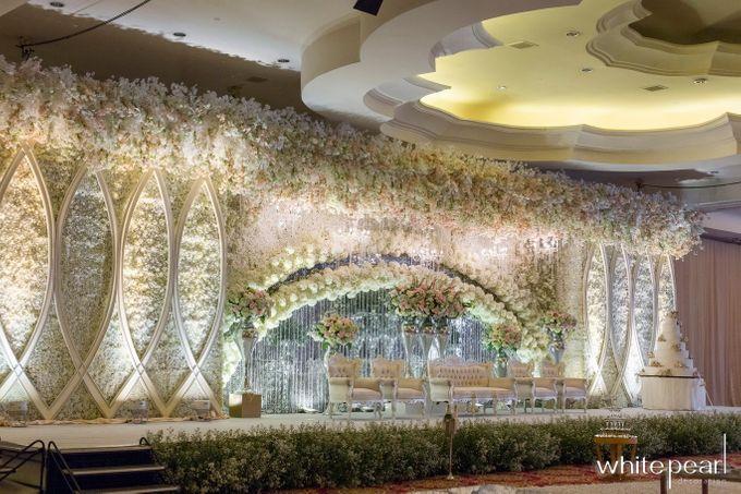 The Ritz Carlton Mega Kuningan 2018 05 26 by White Pearl Decoration - 001