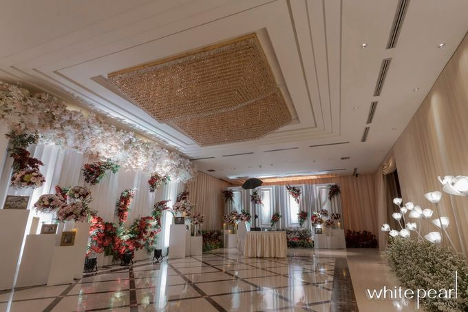 Sun City 2018 08 26 by White Pearl Decoration - 004