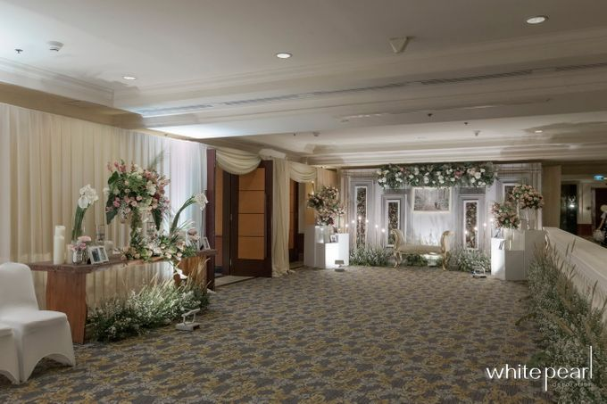 Borobudur Hotel 2018 09 15 by White Pearl Decoration - 009