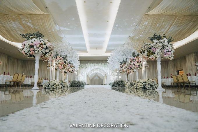 Rizal & Lilis Wedding Decoration by By Laurentialili - 013