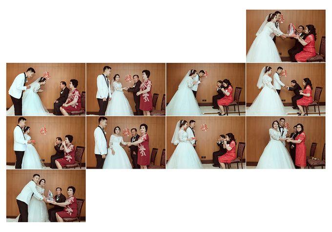 Rudi & Shivia by JJ Bride - 013