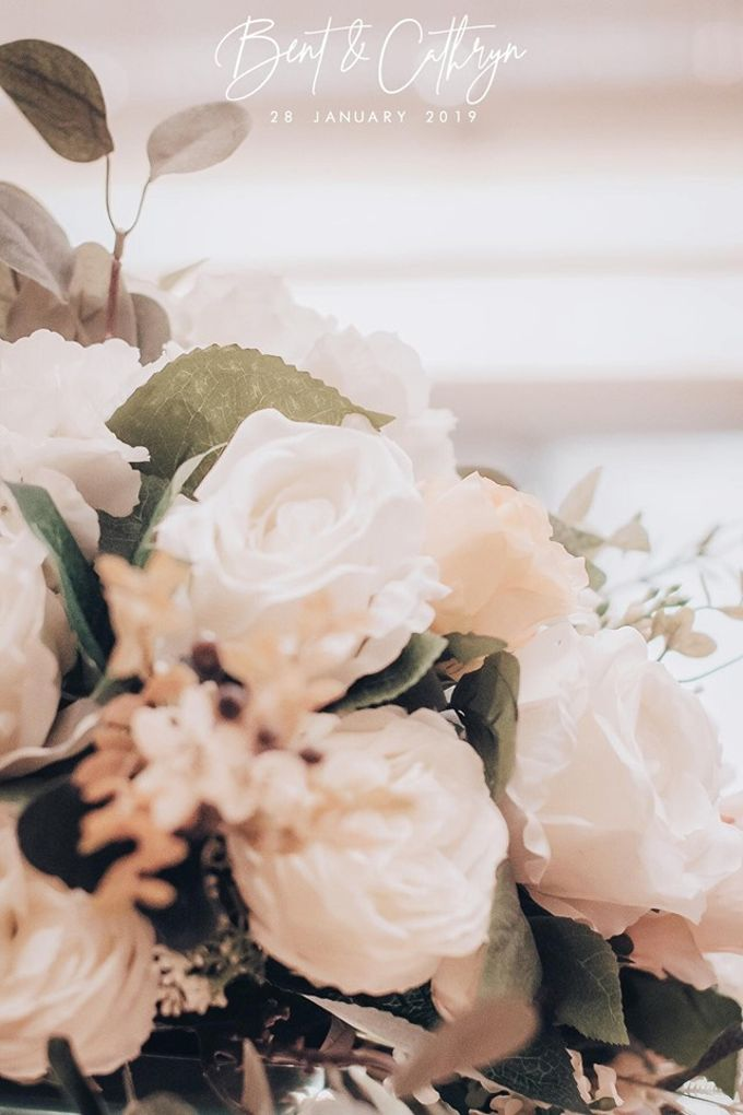 Bent & Cathryn Lovely Moments by FW Event Pro - 013