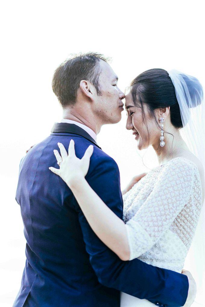 Kamaya Bali Wedding by White Roses Planner by White Roses Planner - 013