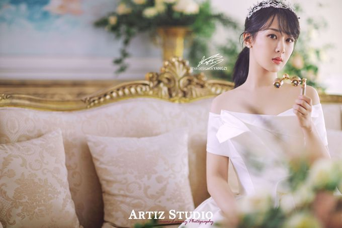 PURPLE CONCEPT by Korean Artiz Studio - 004