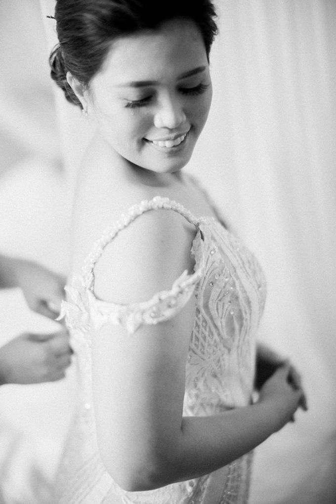 Me and You by Casamento Events Management - 015