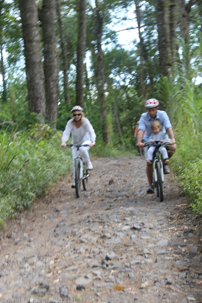 Activities - Eco Cycling by De Umah Bali - 014