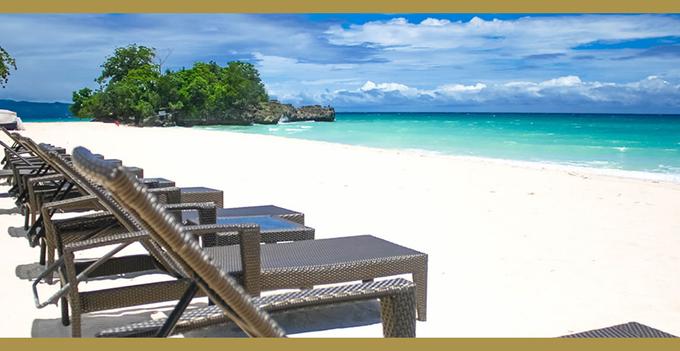 Movenpick Boracay Resort Facilities and Rooms by Mövenpick Resort & Spa Boracay - 004