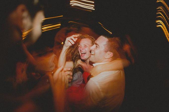 Sri Lanka Wedding - Emma & Colin by Samuel Goh Photography - 036