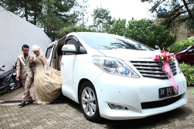 WEDDING RIKA & RUDI by ETERNITY CREATIVE ORGANIZER - 002