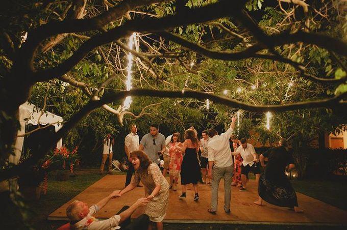 Sri Lanka Wedding - Emma & Colin by Samuel Goh Photography - 032