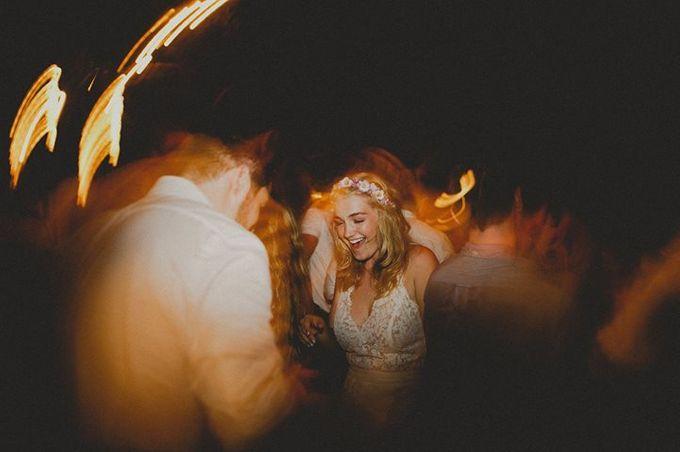 Sri Lanka Wedding - Emma & Colin by Samuel Goh Photography - 038