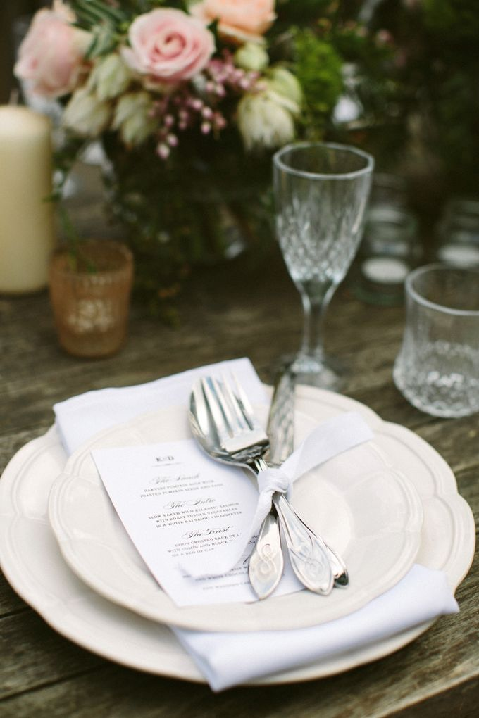 Lindenderry Romantic Styled Shoot by Green Scarf Girl - 009