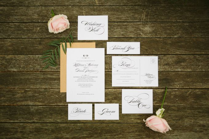 Lindenderry Romantic Styled Shoot by Green Scarf Girl - 008