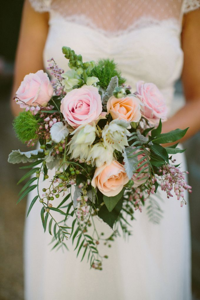Lindenderry Romantic Styled Shoot by Green Scarf Girl - 005