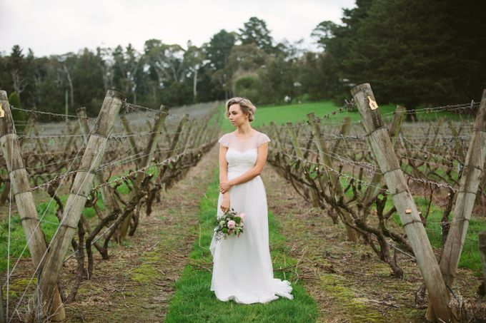 Lindenderry Romantic Styled Shoot by Green Scarf Girl - 004