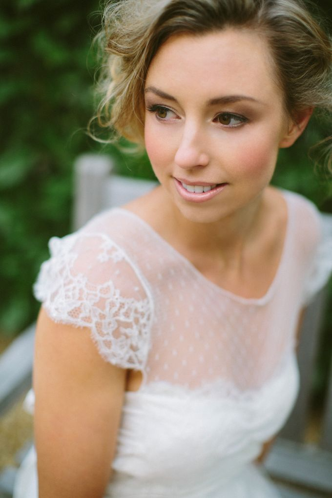Lindenderry Romantic Styled Shoot by Green Scarf Girl - 012