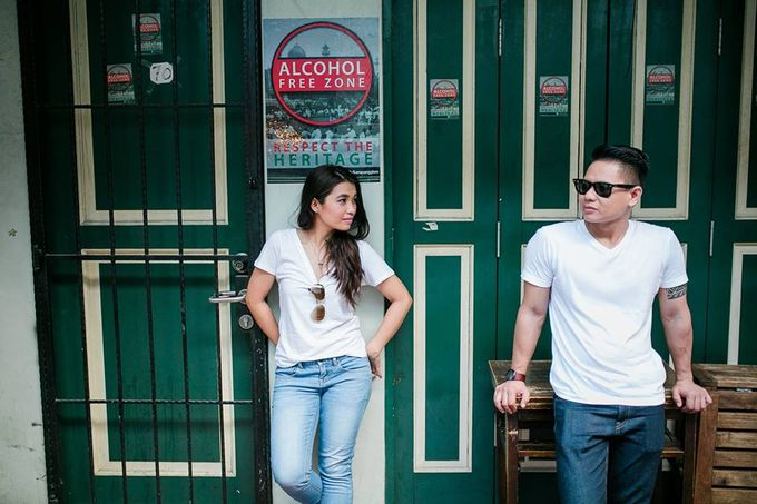 Hanz and Yhan E Session by Fishcrackers Photography - 003