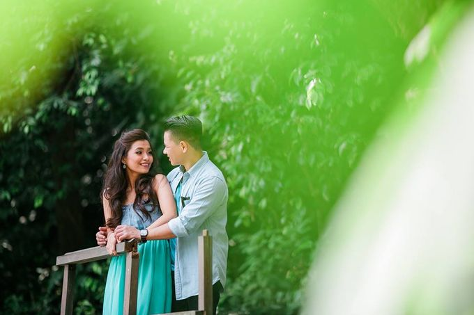 Hanz and Yhan E Session by Fishcrackers Photography - 010