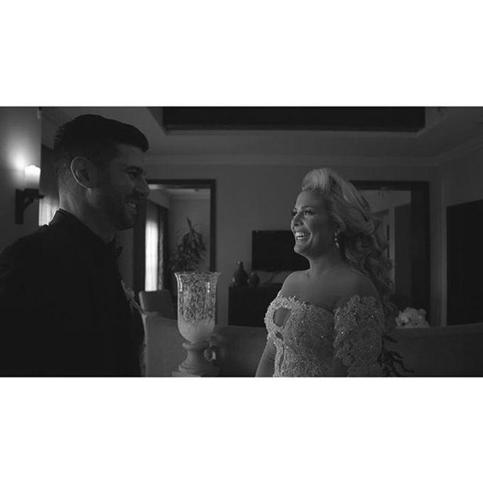 Pierre & Taryn - Engagement Photos & Wedding Film by Southern Charm Wedding Films - 004