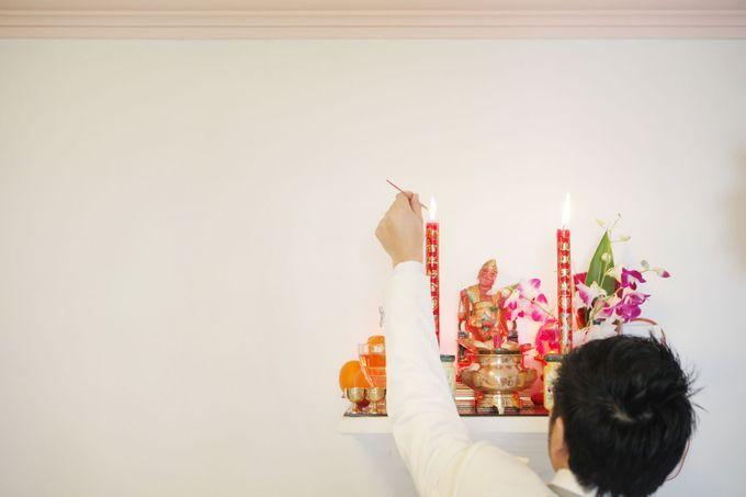 Wedding Day Photos by Edmund Leong Motion & Stills - 013