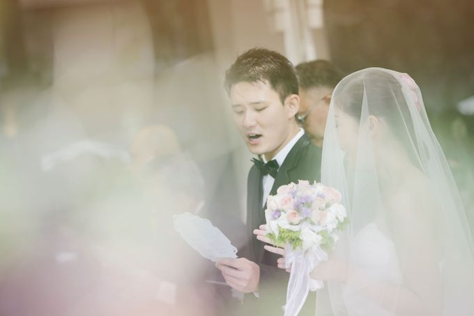 Wedding Day Photos by Edmund Leong Motion & Stills - 006
