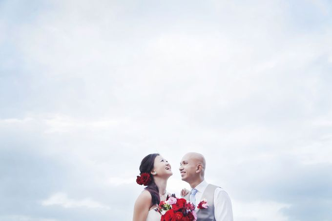 Wedding Day Photos by Edmund Leong Motion & Stills - 019