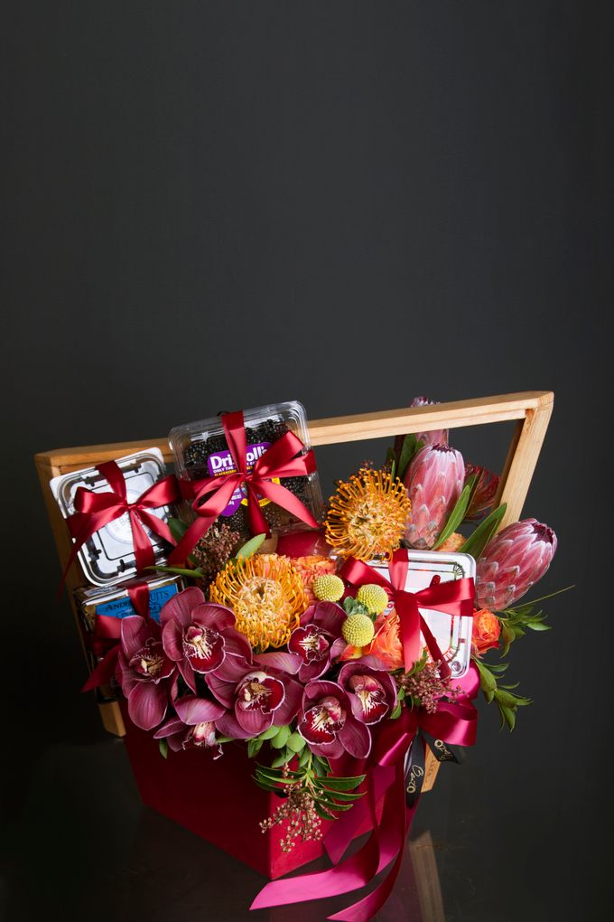 Gift Styling by Beato - 006
