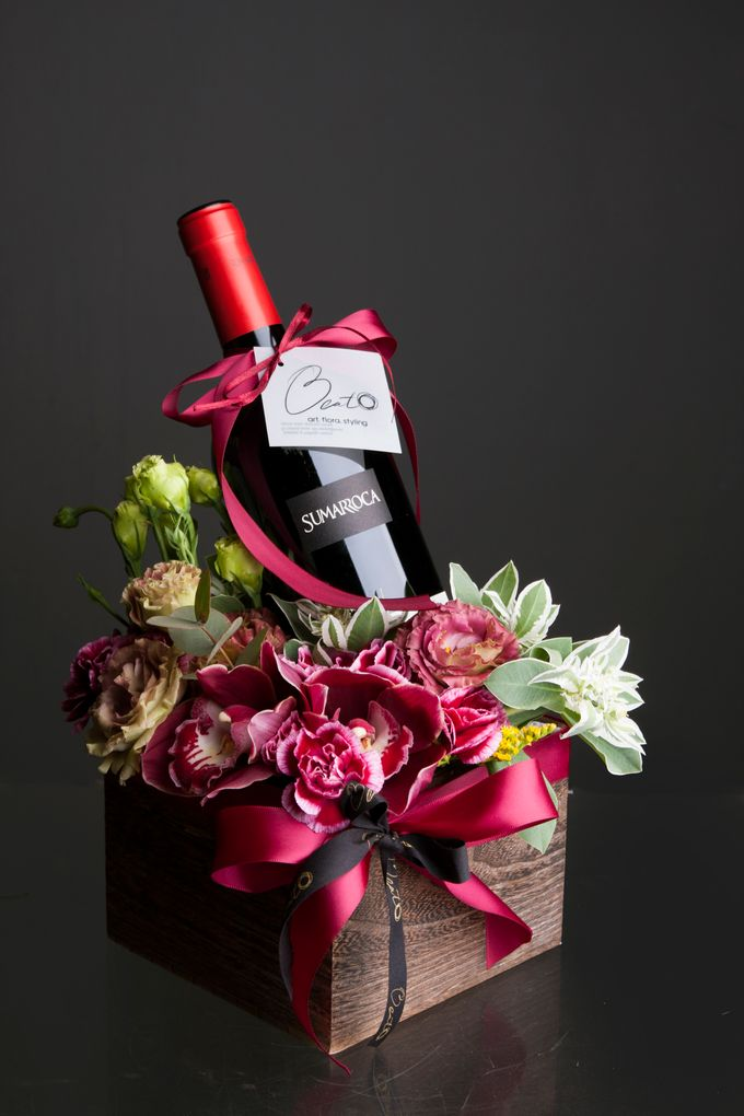 Gift Styling by Beato - 007