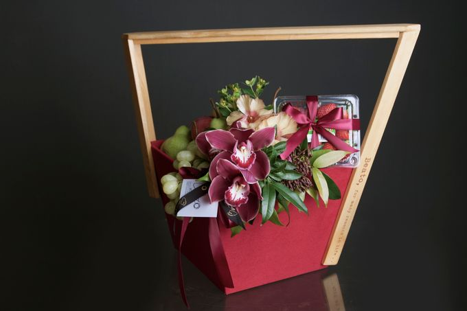 Gift Styling by Beato - 023