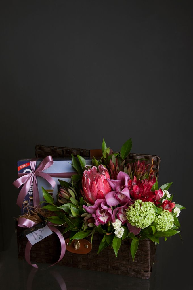 Gift Styling by Beato - 017