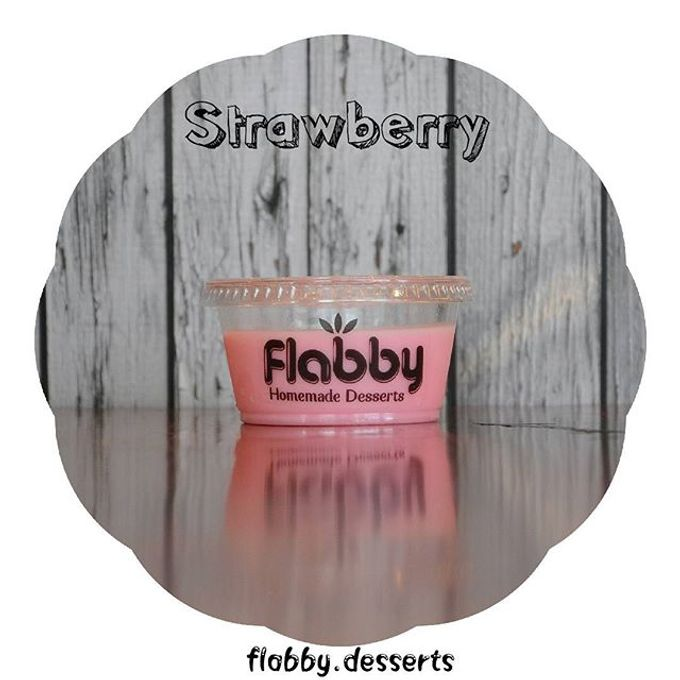 Cashback Packages by flabby.desserts - 002