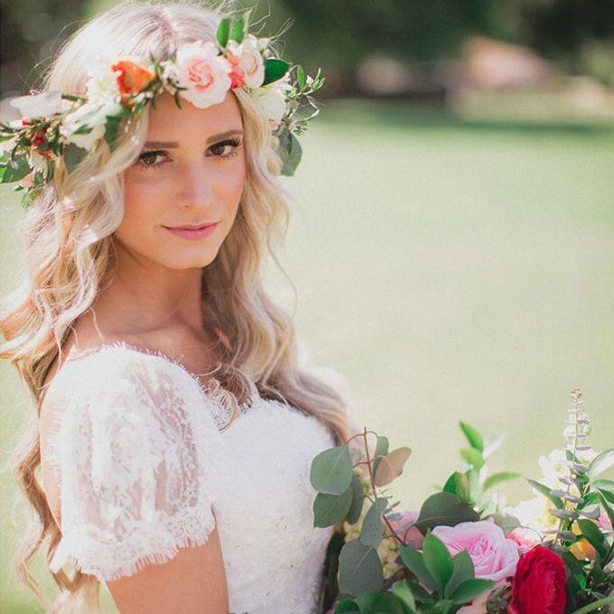 Bridal Ready to Wear by Casablanca Bridal And Tuxedo - 002