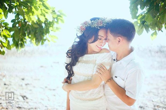 Couples in love  by VPC Photography - 007