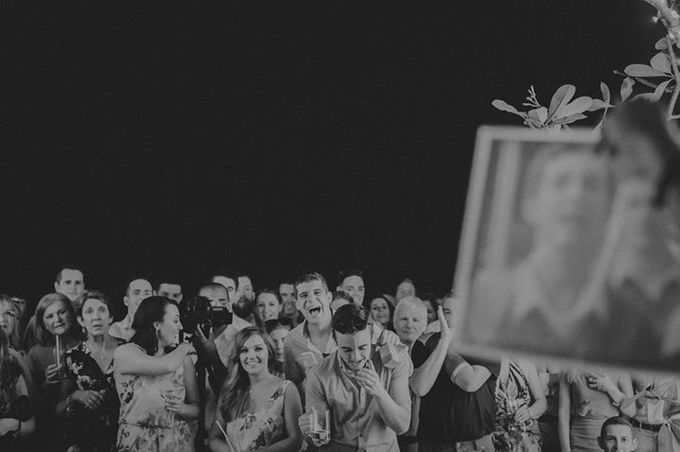 Sri Lanka Wedding - Emma & Colin by Samuel Goh Photography - 049