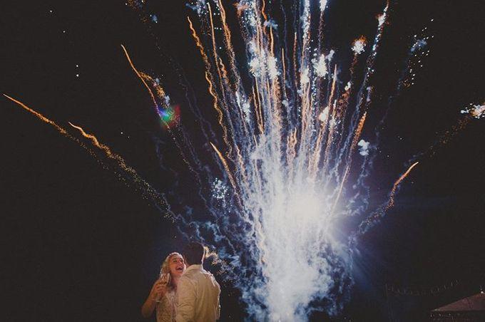 Sri Lanka Wedding - Emma & Colin by Samuel Goh Photography - 044