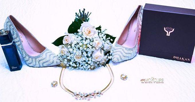 Weddings by Amcclips - 029