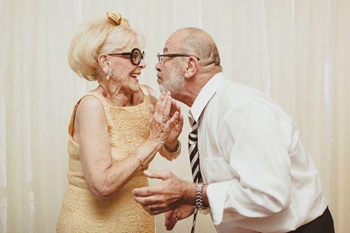 Wedding Portfolio by motiejus - 003