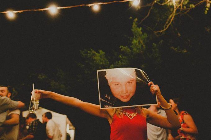 Sri Lanka Wedding - Emma & Colin by Samuel Goh Photography - 035