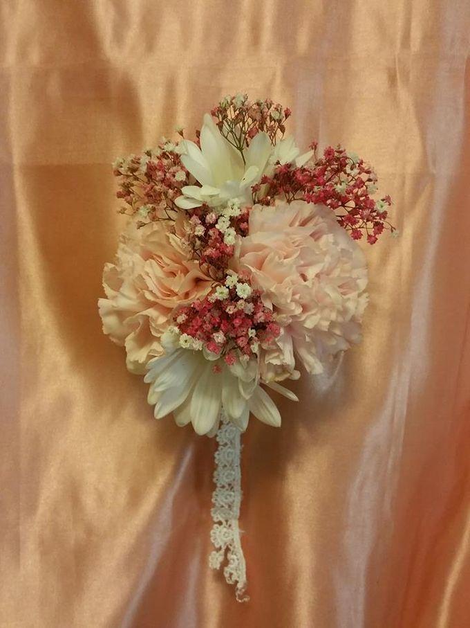 Floral Arrangments  by Reba Jo's Shoppe - 005
