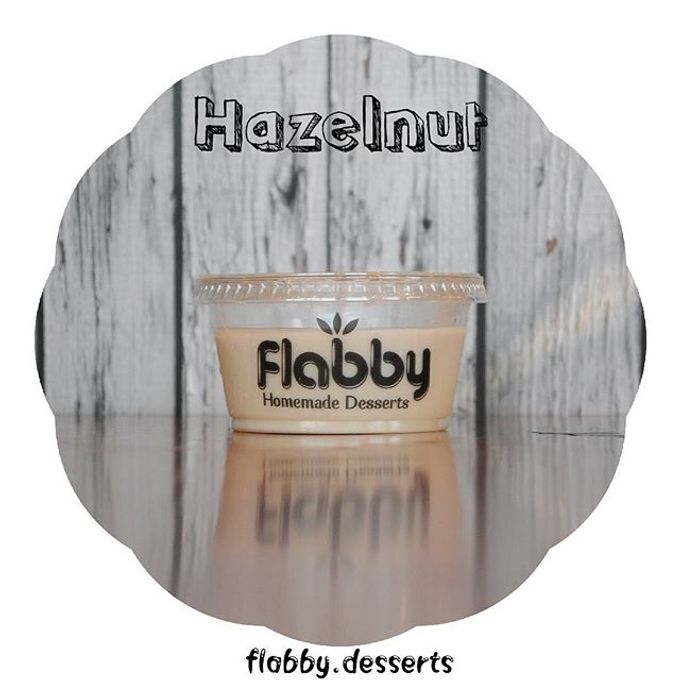 Cashback Packages by flabby.desserts - 005