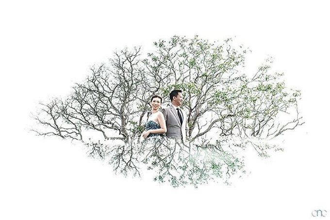 Best Of Prewedding by Hendra & Andre  by Cheese N Click Photography - 022