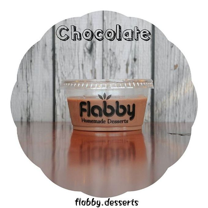 Cashback Packages by flabby.desserts - 009