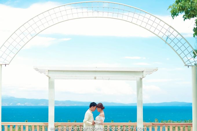 JM & Lizel I Bridal Shoot by Image Chef Photography - 003
