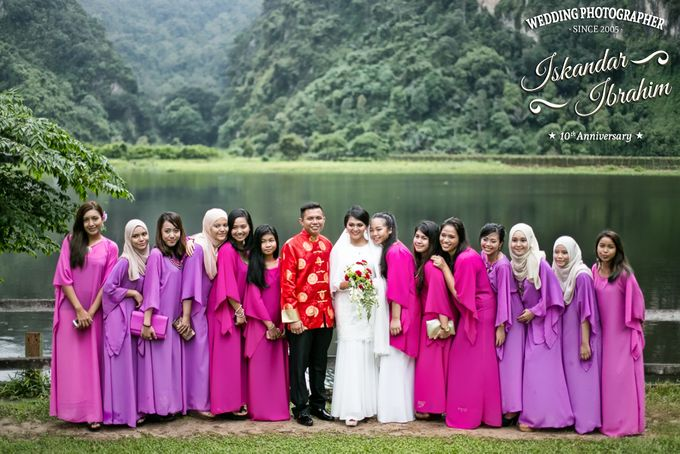 Images by Iskandar Ibrahim by Iskandar Ibrahim Productions - 041