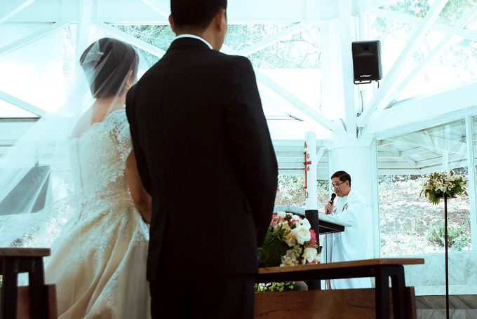 Wedding of Luis and Zeny by Pix N Frames - 004
