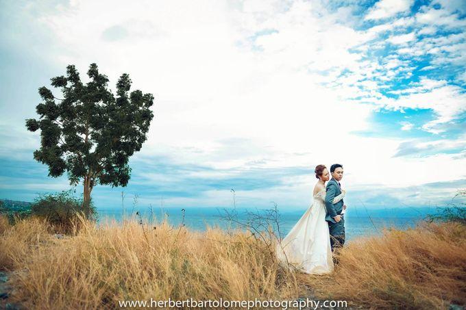 JM & Lizel I Bridal Shoot by Image Chef Photography - 006
