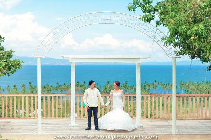 JM & Lizel I Bridal Shoot by Image Chef Photography - 008