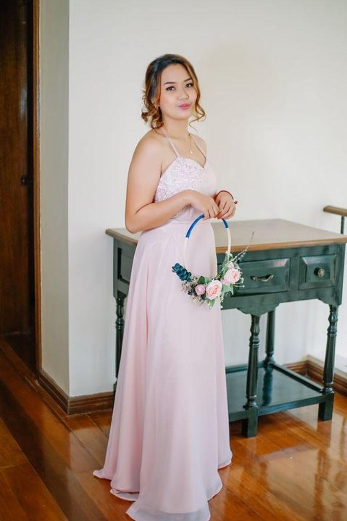 Leo & Danna Wedding Photos by Stephen John Fopalan Photography - 041