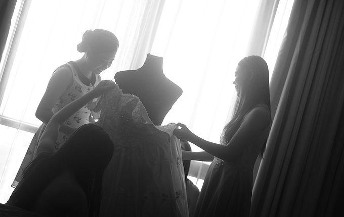 Wedding of Harvey and Rowena by Pix N Frames - 003