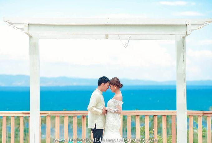 JM & Lizel I Bridal Shoot by Image Chef Photography - 011